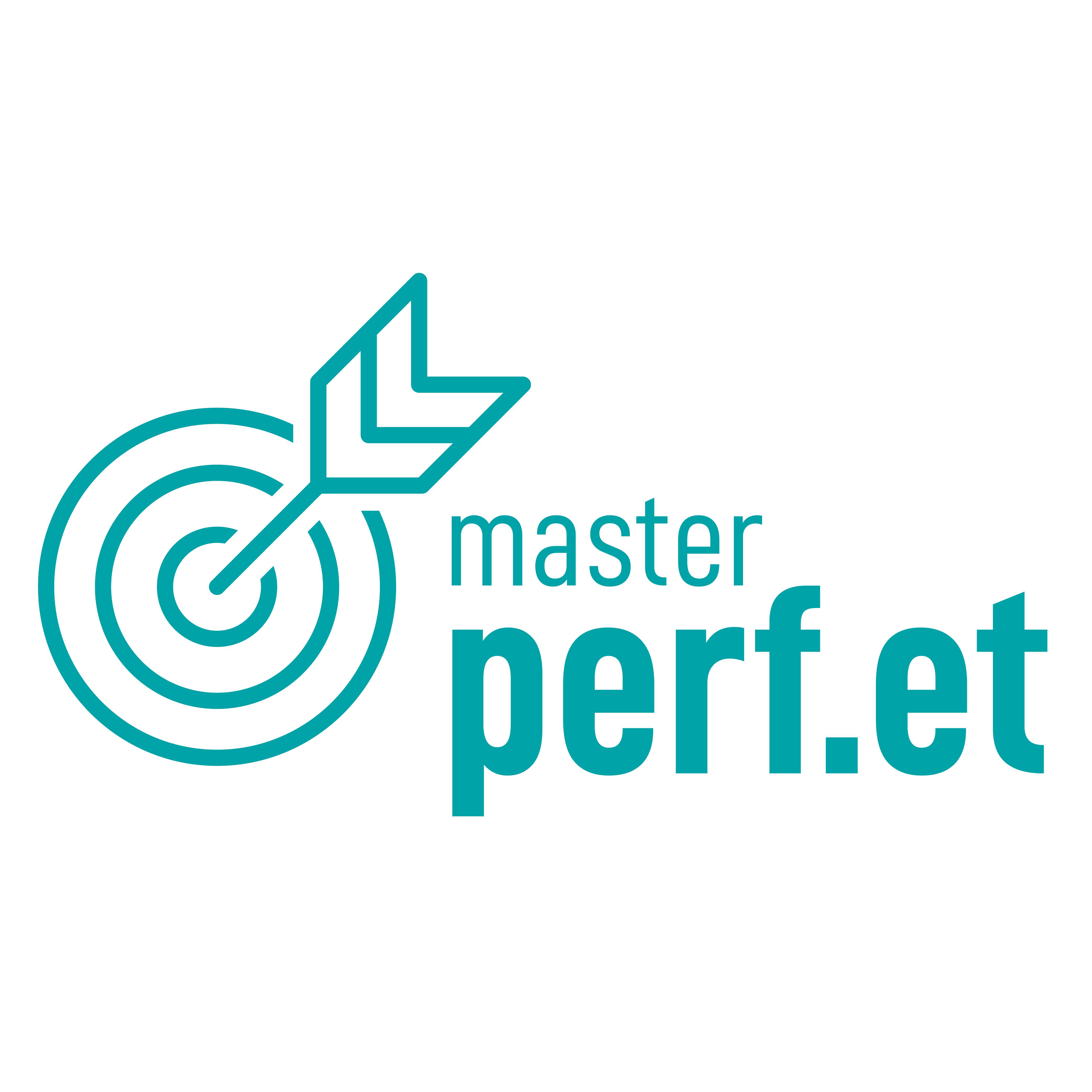 logo-master-perfet-cervap