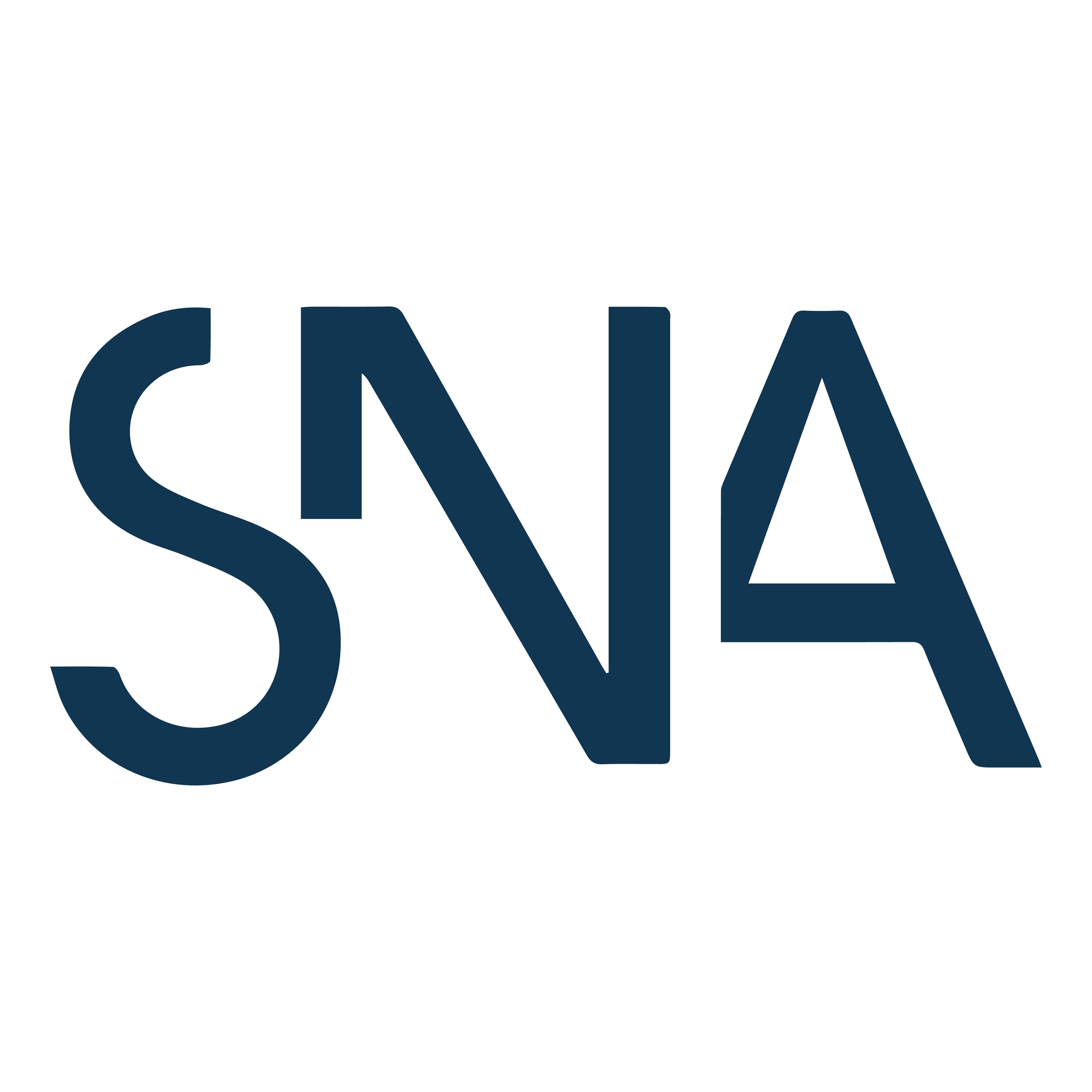 logo-sna-cervap