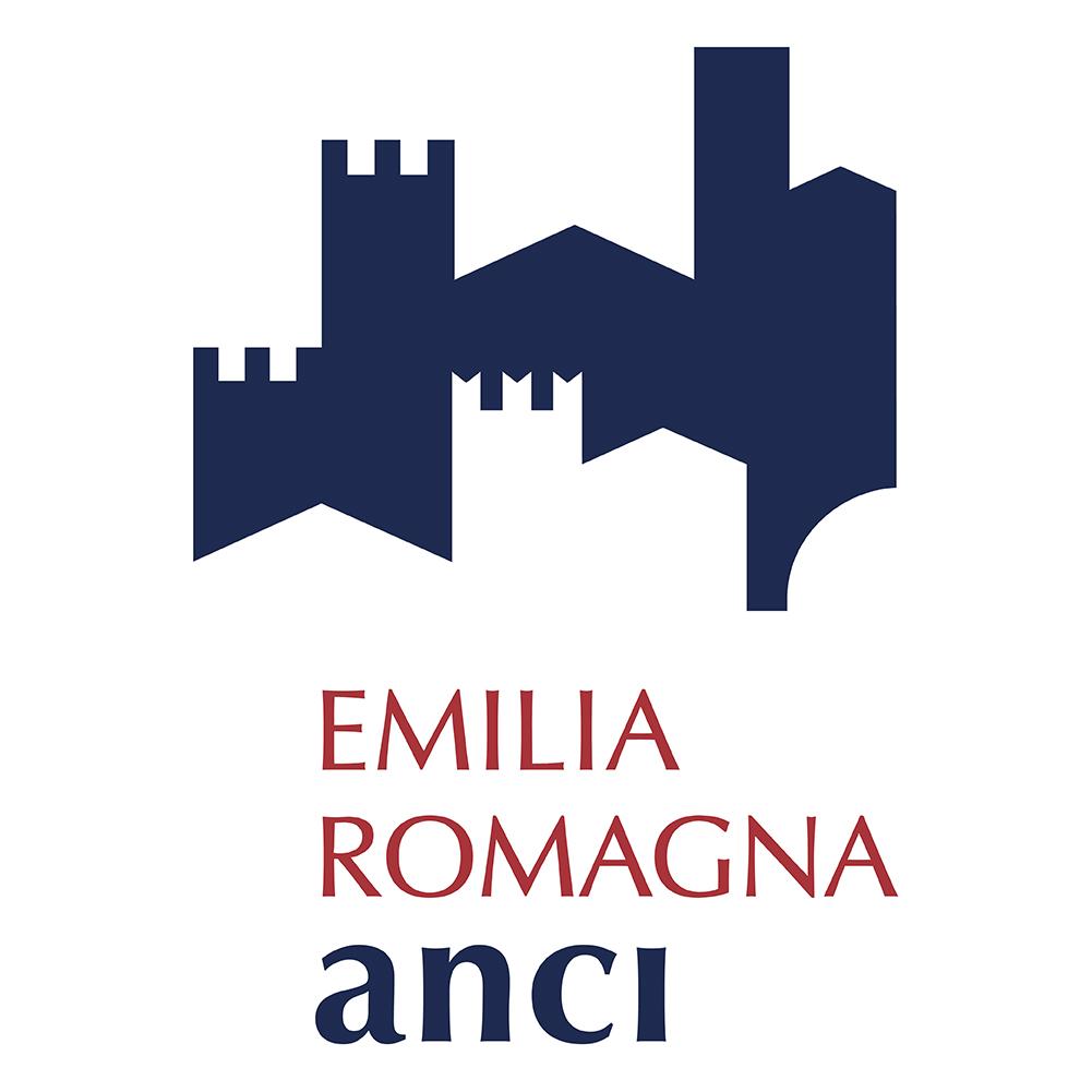Formazione 2020 CERVAP ANCI Emilia-Romagna
