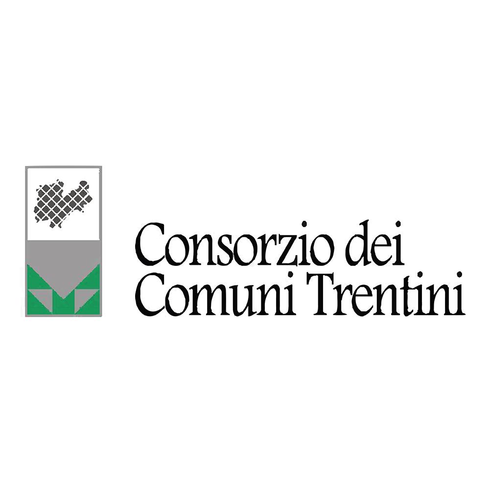 Formazione 2020 CERVAP Consorzio dei Comuni Trentini