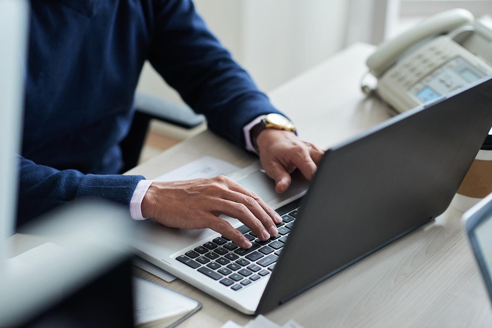 Smart Working, la prima indagine sulla qualità del Piano Organizzativo del Lavoro Agile (POLA)